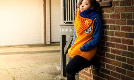 Bianca McKeown: Building a Brand Through Funko Pop Photography