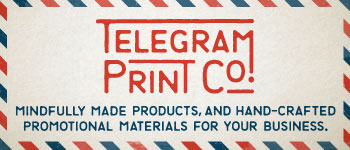 Telegram Print Co.