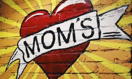 Happy Mother's Day: A Special Tribute to Moms Everywhere