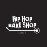 Hip Hop Bake Shop