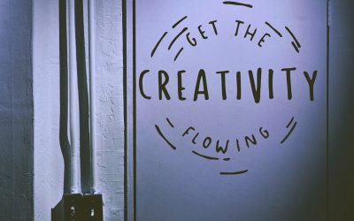 Stay creative during quarantine with these Free and Discounted Design Resources