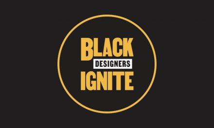 Black Designers Ignite Event To Showcase Portfolios of 30 Black Designers