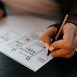 The Mostly Free Way to Become a User Experience (UX) Designer