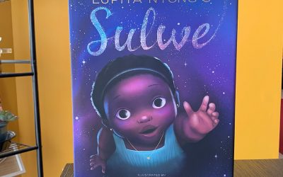 Sulwe: The Ultimate Story of How True Beauty Lies Within