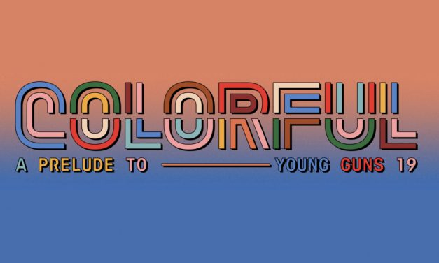 Colorful Grant Seeks to Award Young BIPOC Creatives