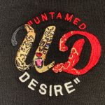 Untamed Desire: The Clothing Brand Designed for Detroit's Go-Getters
