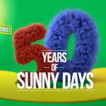 'Sesame Street: 50 Years of Sunny Days' Special to Air on ABC
