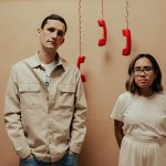 Ohly to Headline Upcoming Show at The Loving Touch in Ferndale