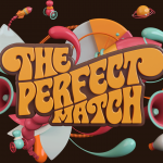 Find The Perfect Match with Adobe's Live Game Show